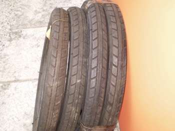 GOMME 760x90
